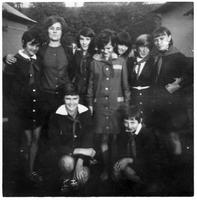Kariko_Kati_orsi_gyules_1968.jpg