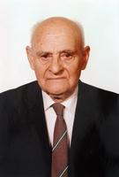 http://digit.bibl.u-szeged.hu/00400/00499/omeka/portre/horvath_karoly_2.jpg