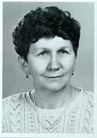 http://digit.bibl.u-szeged.hu/00400/00499/omeka/portre/simon_maria_lehoczki_endrene_1.jpg