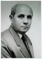 http://digit.bibl.u-szeged.hu/00400/00499/omeka/portre/besenyei_lajos.jpg