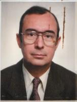 http://digit.bibl.u-szeged.hu/00400/00499/omeka/portre/farkas_gyula_sebesz_1.jpg