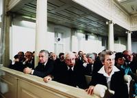http://digit.bibl.u-szeged.hu/00400/00499/omeka/szgya/01/web/006.jpg