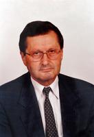 http://digit.bibl.u-szeged.hu/00400/00499/omeka/portre/gyulai_jozsef.jpg
