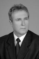 Dr. Majzinger Istvan oktatasi dekanhelyettes.JPG