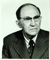 http://digit.bibl.u-szeged.hu/00400/00499/omeka/portre/martonyi_janos_1.jpg