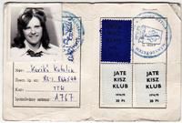 JATE Klub 1973_KoK.jpg