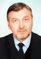 http://digit.bibl.u-szeged.hu/00400/00499/omeka/portre/eordogh_istvan.jpg