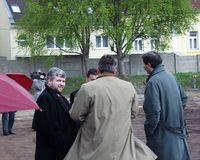 http://digit.bibl.u-szeged.hu/00400/00499/omeka/konyvtar/ek_2002-03-23_alapko_kokas_karoly/egyk_008.jpg