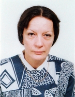 http://digit.bibl.u-szeged.hu/00400/00499/omeka/portre/cs_czachesz_erzsebet.jpg