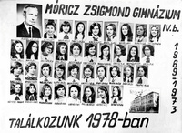 1973_IV_B tabló Móricz Zsigmond Gimnázium IV.b_KoK.jpg