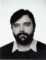 http://digit.bibl.u-szeged.hu/00400/00499/omeka/portre/varga_janos.JPG
