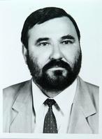 http://digit.bibl.u-szeged.hu/00400/00499/omeka/portre/sallai_miklos_1.jpg