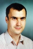 http://digit.bibl.u-szeged.hu/00400/00499/omeka/portre/hajnal_peter.jpg