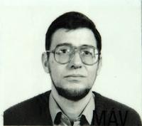 http://digit.bibl.u-szeged.hu/00400/00499/omeka/portre/masat_andras.jpg