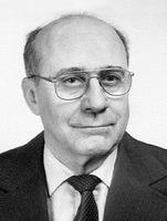 15.Prof. Dr. Telegdy Gyula az MTA rendes tagja.jpg