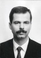 http://digit.bibl.u-szeged.hu/00400/00499/omeka/portre/alfoldi_peter_2.jpg