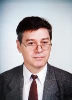 http://digit.bibl.u-szeged.hu/00400/00499/omeka/portre/czucz_otto.jpg