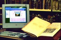 http://digit.bibl.u-szeged.hu/00400/00499/omeka/ek_prospektus/egyk_247.jpg
