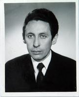 http://digit.bibl.u-szeged.hu/00400/00499/omeka/portre/varkonyi_zoltan_2.JPG