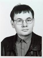 http://digit.bibl.u-szeged.hu/00400/00499/omeka/portre/fabricz_karoly.jpg