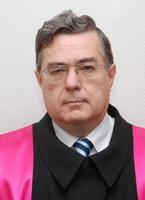 3.Prof.Dr.Leprán István oktatási dékánhelyettes.jpg