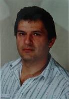 http://digit.bibl.u-szeged.hu/00400/00499/omeka/portre/szatmari_sandor.jpg
