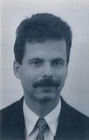 http://digit.bibl.u-szeged.hu/00400/00499/omeka/portre/alfoldi_peter_1.jpg