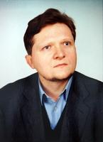 http://digit.bibl.u-szeged.hu/00400/00499/omeka/portre/feleky_gabor.jpg