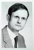 http://digit.bibl.u-szeged.hu/00400/00499/omeka/portre/gorgenyi_miklos_2.jpg