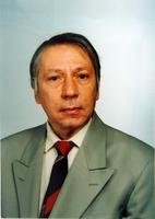 http://digit.bibl.u-szeged.hu/00400/00499/omeka/portre/makay_arpad_1.jpg