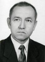 http://digit.bibl.u-szeged.hu/00400/00499/omeka/portre/varga_gyula_2.jpg